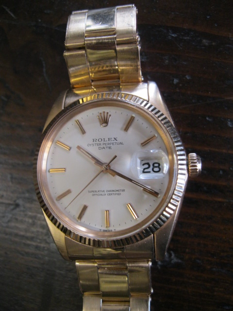rolex_oyster_pepetual_date_superlative_chronometer_oficially_certified_oro_18k_35_anni_50